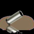Травматический патрон калибра 15x40