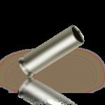 Травматический патрон калибра 18.5x55