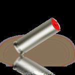 Сигнальный красный патрон калибра 18.5x55