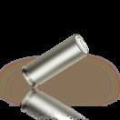 Осветительный патрон калибра 18х45