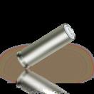 Осветительный патрон калибра 18.5x55