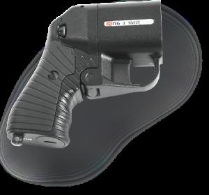 Пистолет ПБ-4-1МЛ